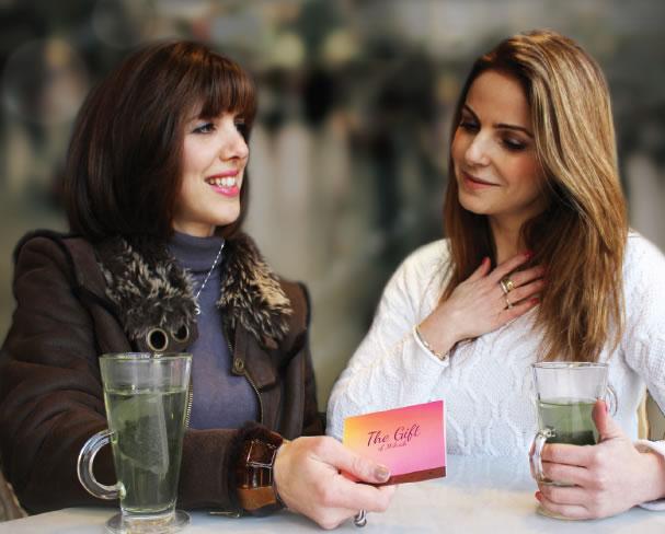 mikvah-gift-women